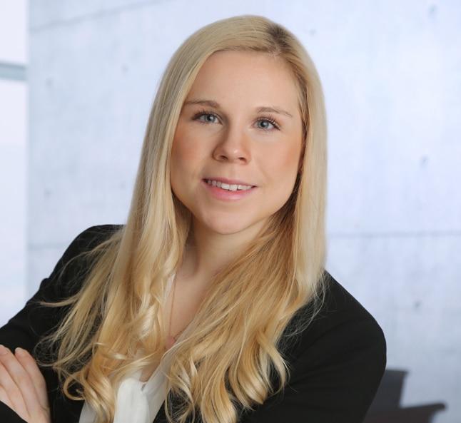 Interview Bild Britta Daffner